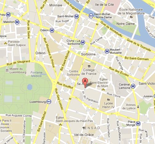 12_Place_du_Pantheon_Paris_Google_Maps.png