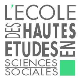 LOGO_EHESS_officiel_1.jpg