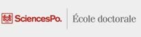 Logo_Sc_Po_ED.jpg
